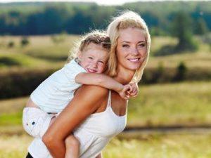 single parent dating sites