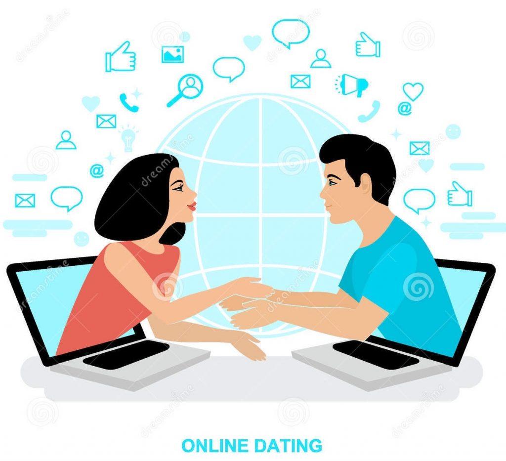 fort wayne dating website