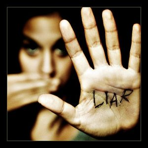 lier dating site
