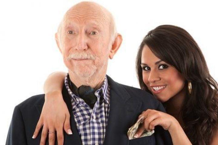 Older christian dating lotta fish dating